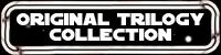 Original Trilogy Collection