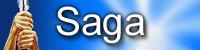 Saga (2002 - 2004)