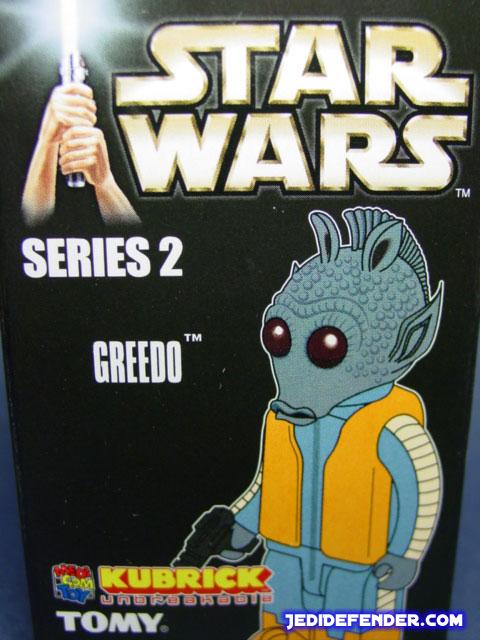 greedobox.jpg