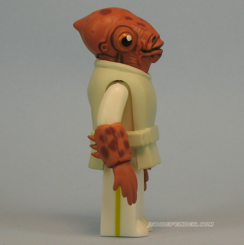 ackbar_right.jpg