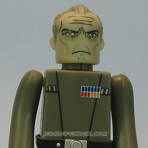 tarkin_close.jpg