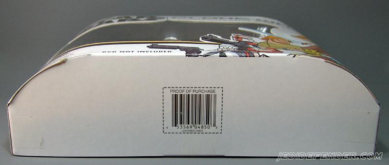 cwa_3pack1_boxb2.jpg