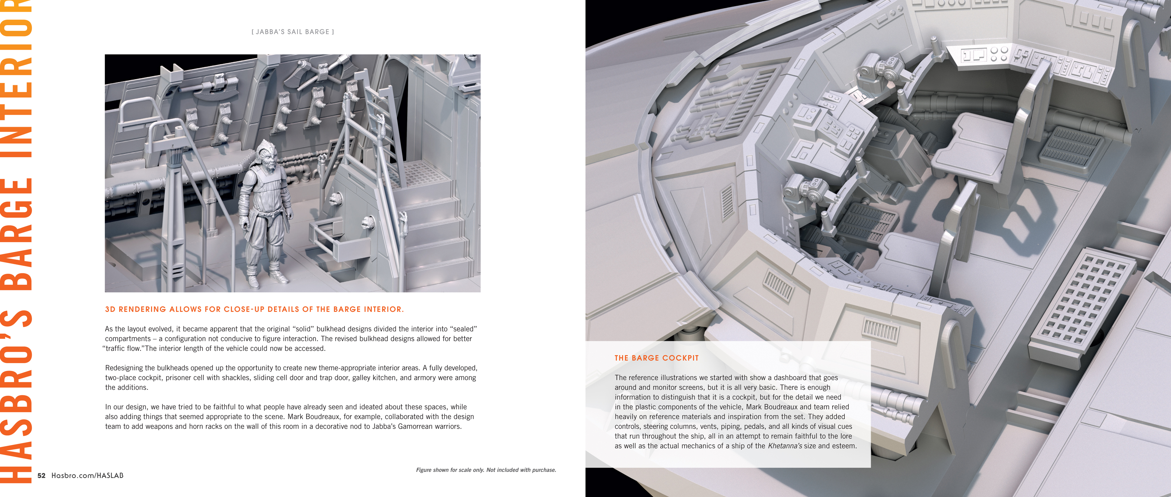 hasbro_haslab_sailbarge_bookpreview_page_02.jpg