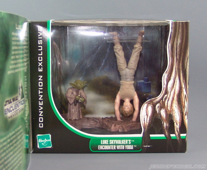 mex2004_boxb.jpg