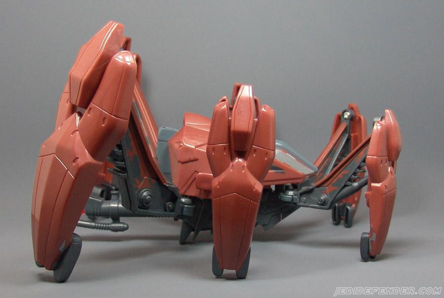 rots_crab_l.jpg