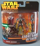 View Full Image