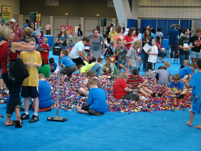 014PittLegoKidfestMain_Full.JPG