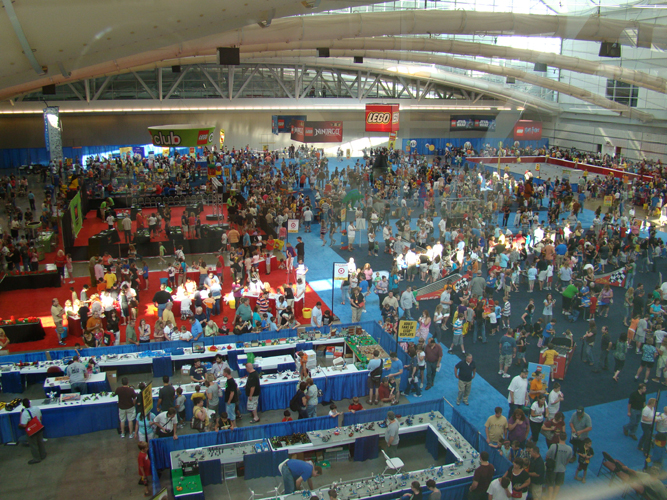 023PittLegoKidfestMain_Full.JPG