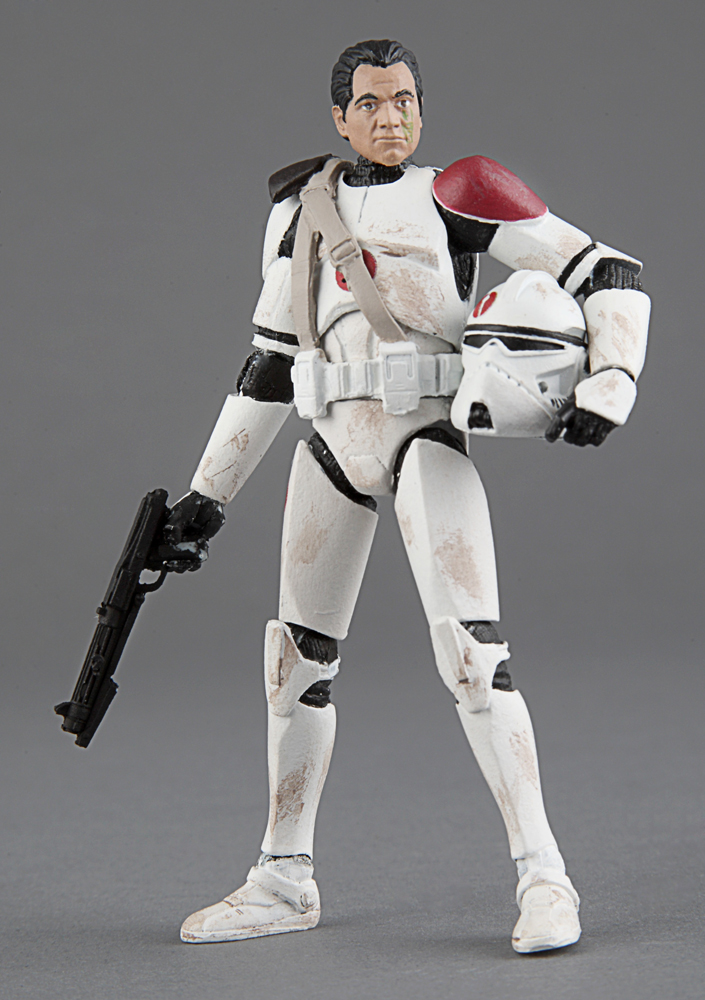 blackseries_4inch_2013wave3_clonecommanderneyo.jpg