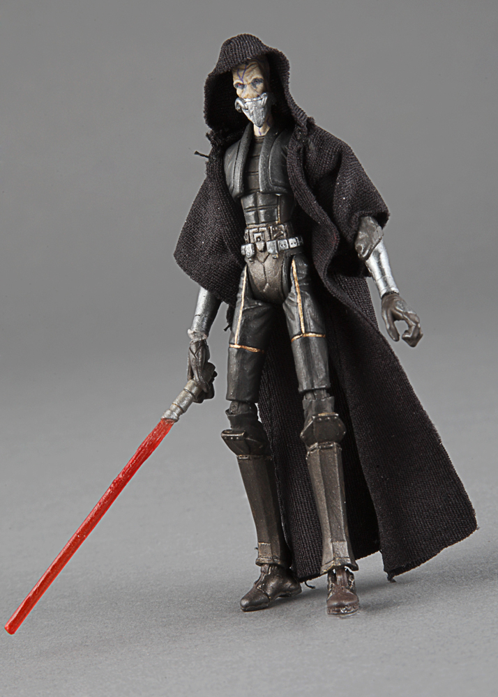 blackseries_4inch_2013wave3_darthplagueis.jpg