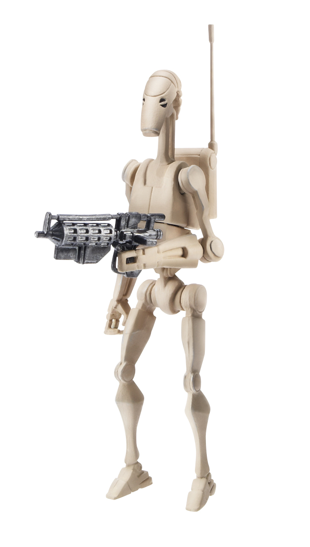 A1369_Battle_Droid.jpg