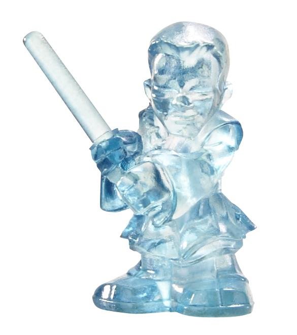 1-1 Obi-Wan Kenobi Hologram.jpg