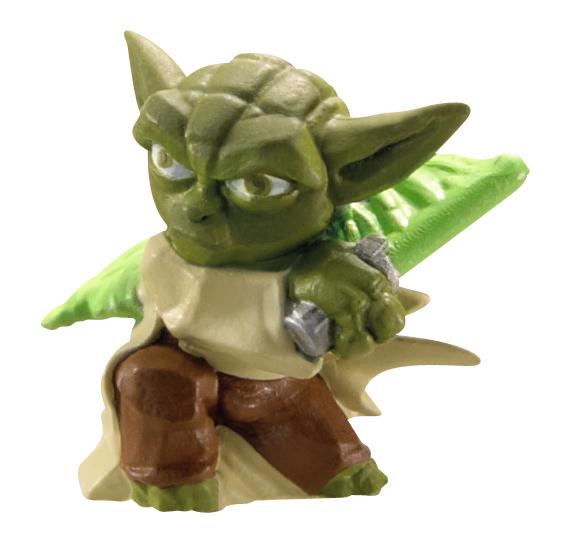 1-21 Yoda.jpg