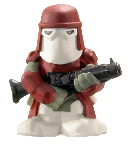 1-23 Mygeeto Clone Trooper .jpg