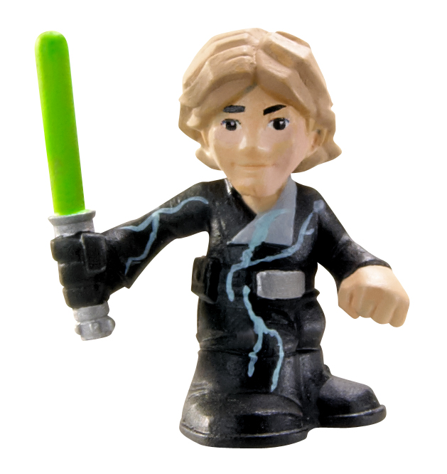 1-25 Luke Skywalker.jpg