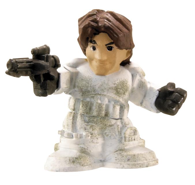 1-28 Han Stormtrooper.jpg