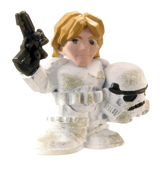 1-29 Luke Stormtrooper.jpg