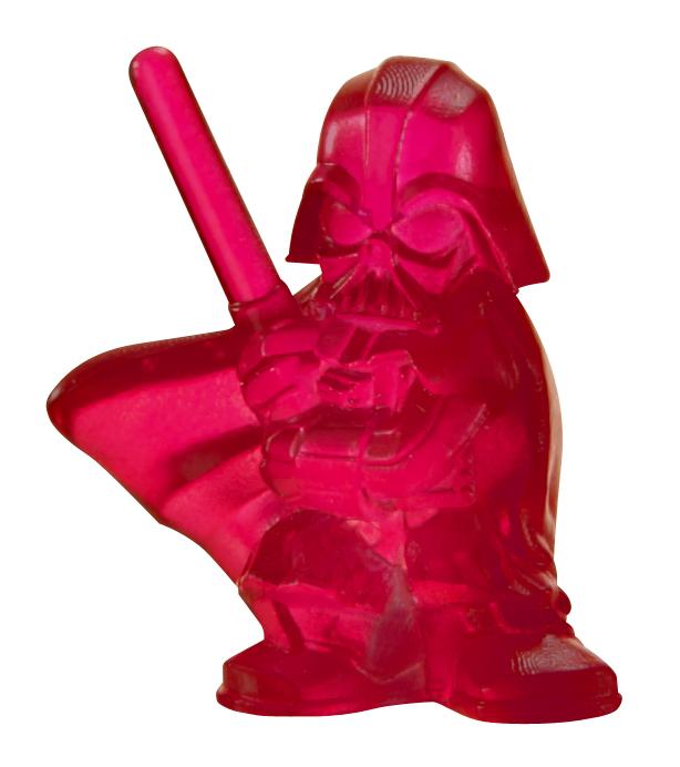 1-3 Darth Vader Hologram.jpg