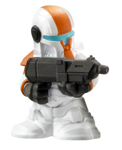 1-34 Republic Commando.jpg