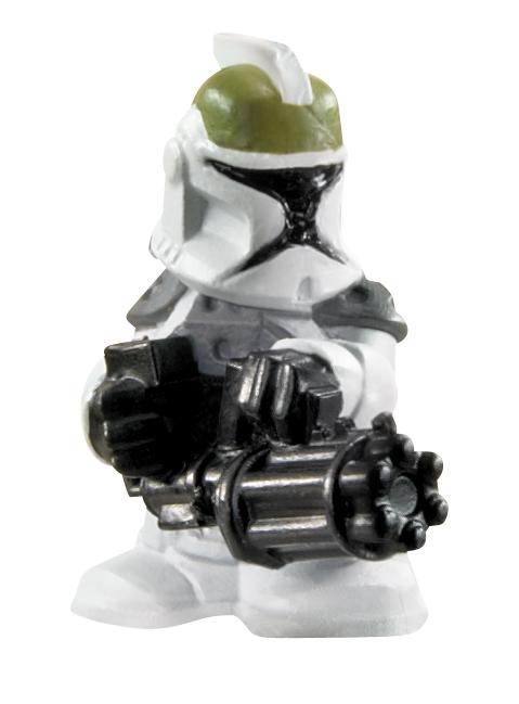 1-35 Clone Gunner.jpg