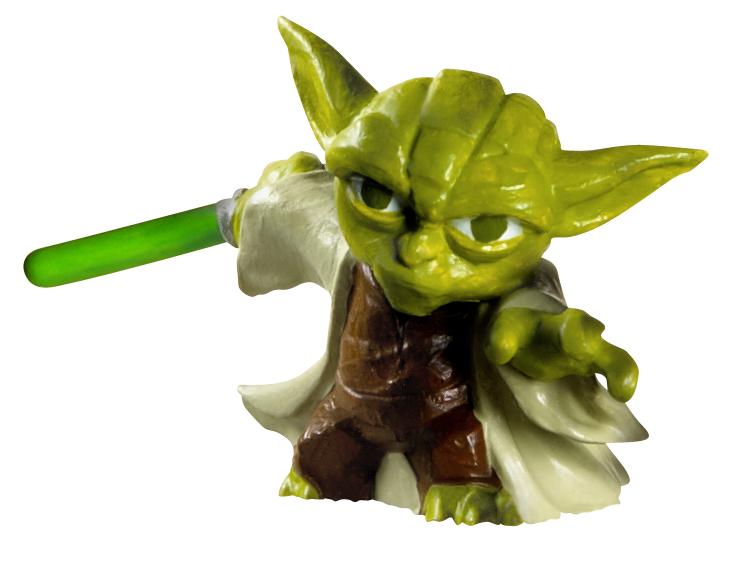 1-36 Yoda.jpg