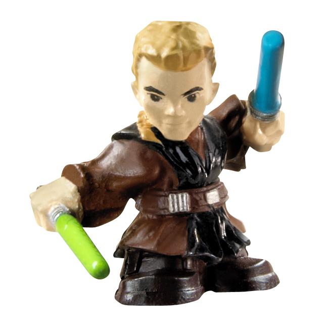 1-37 Anakin Skywalker.jpg
