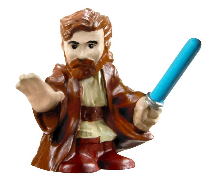 1-39 Obi-Wan Kenobi.jpg