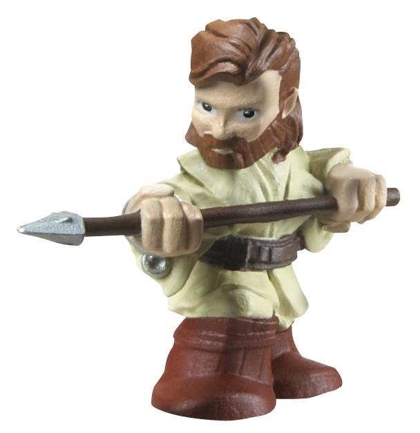 1-41 Obi-Wan Kenobi.jpg