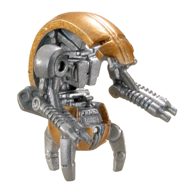 1-43 Destroyer Droid.jpg
