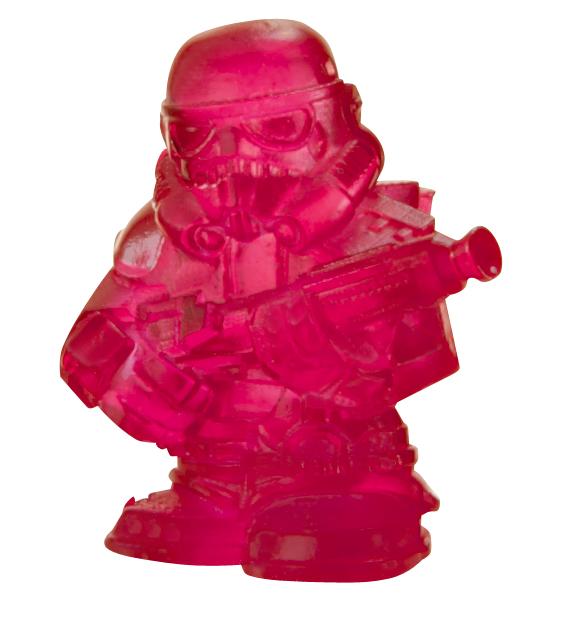 1-6 Sandtrooper Hologram.jpg