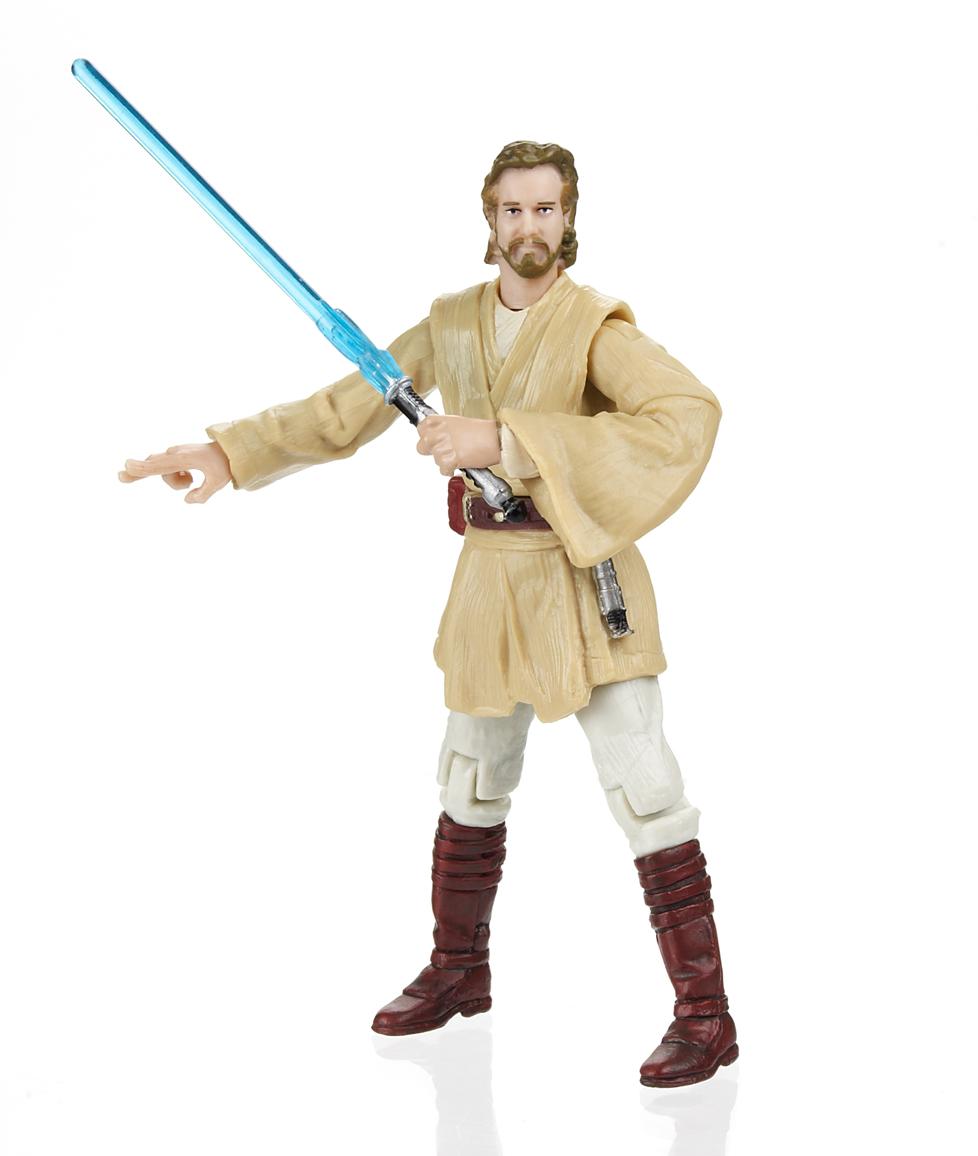 SW_Obi-Wan_Kenobi.jpg