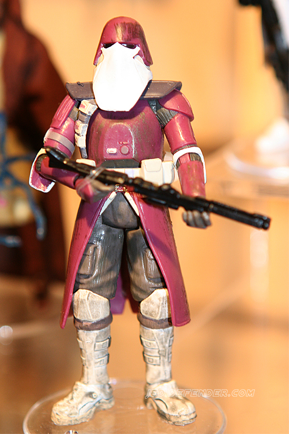 TF_2007_Hasbro_0024.jpg