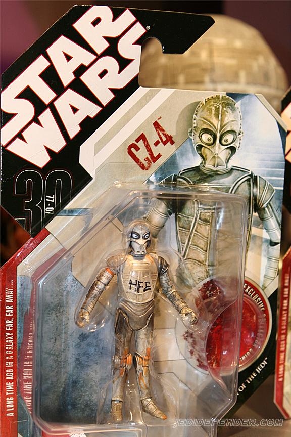 TF_2007_Hasbro_0030.jpg