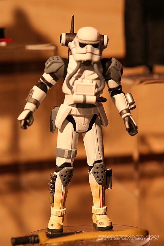TF_2007_Hasbro_0040.jpg