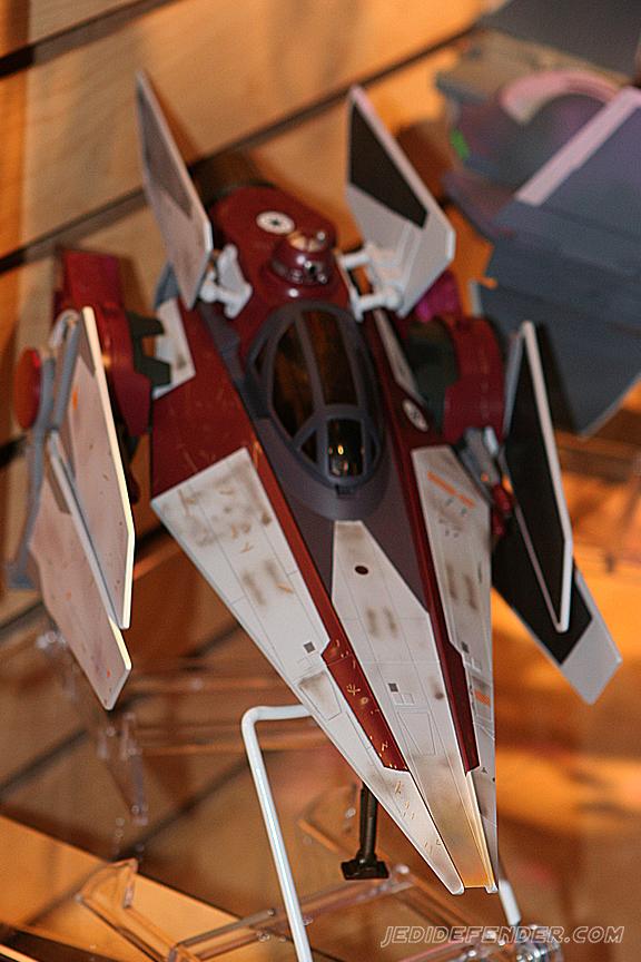 TF_2007_Hasbro_0042.jpg
