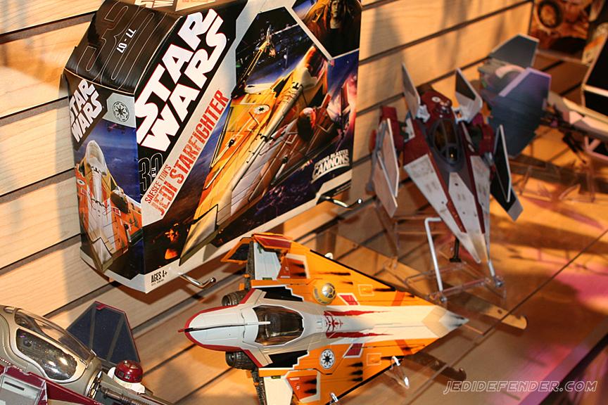 TF_2007_Hasbro_0049.jpg