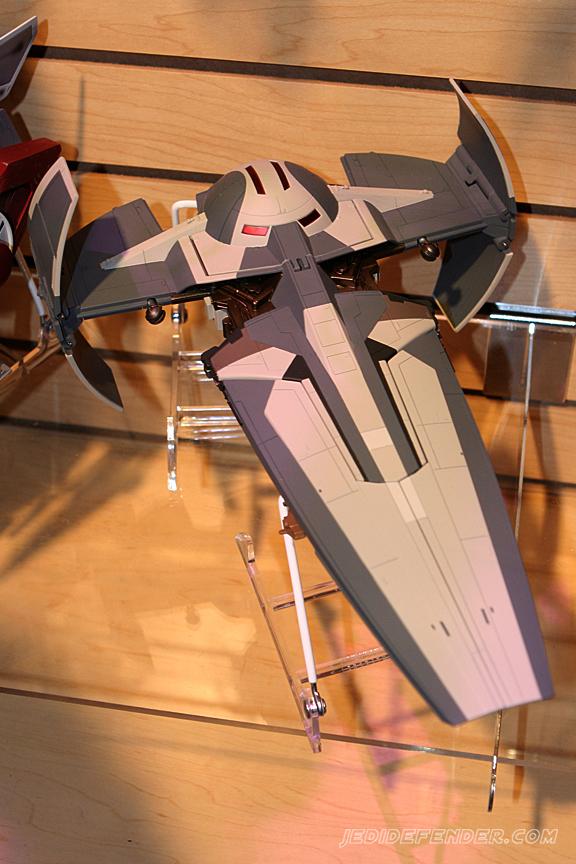 TF_2007_Hasbro_0056.jpg