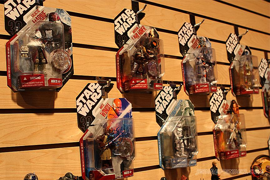 TF_2007_Hasbro_0104.jpg