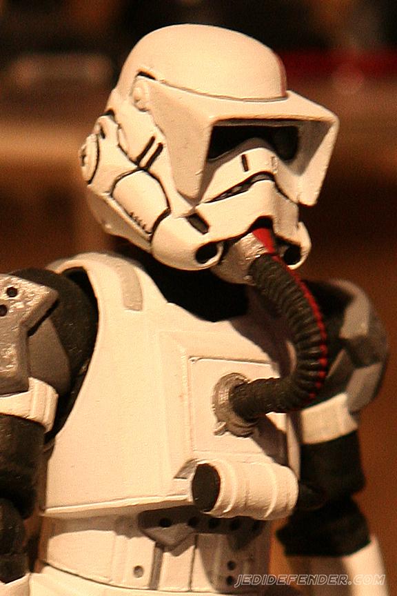 TF_2007_Hasbro_0120.jpg