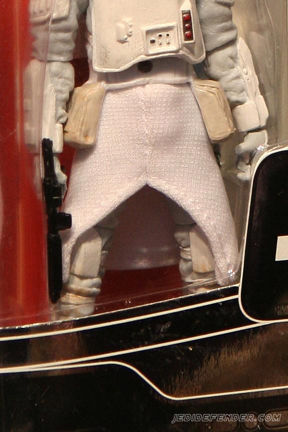 TF_2007_Hasbro_0134.jpg