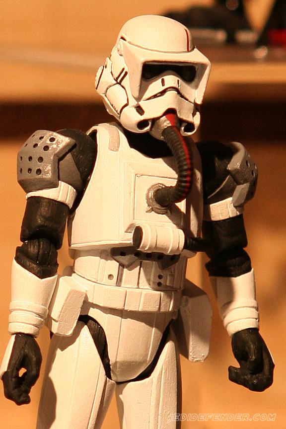 TF_2007_Hasbro_0139.jpg