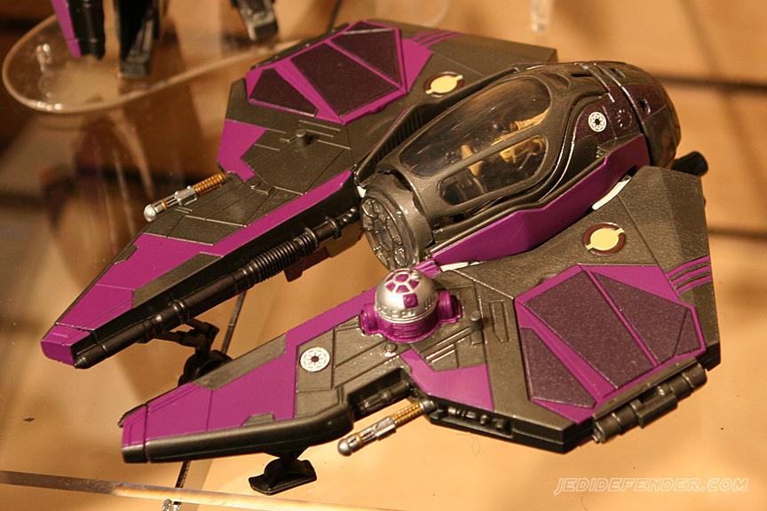 TF_2007_Hasbro_0146.jpg
