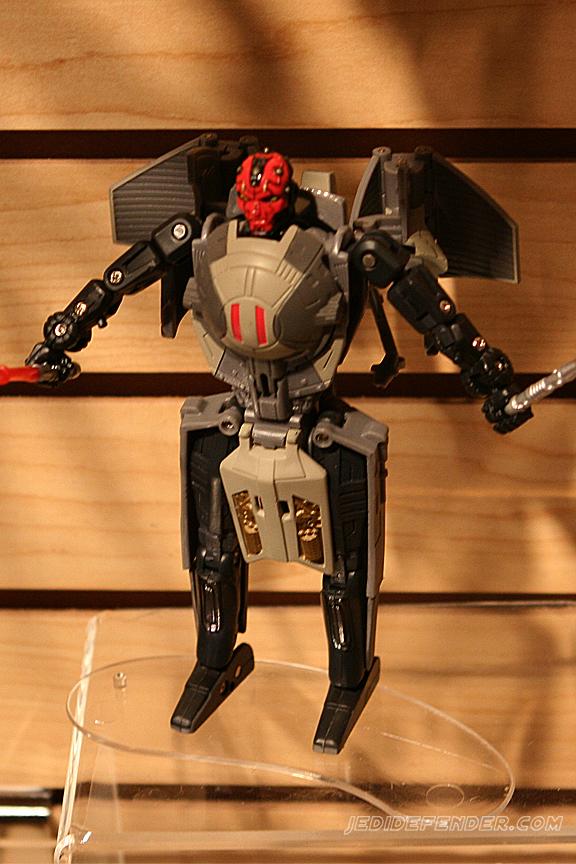 TF_2007_Hasbro_0147.jpg