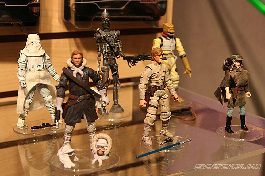 TF_2007_Hasbro_0149a.jpg