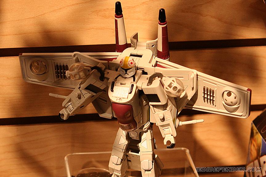 TF_2007_Hasbro_0151.jpg