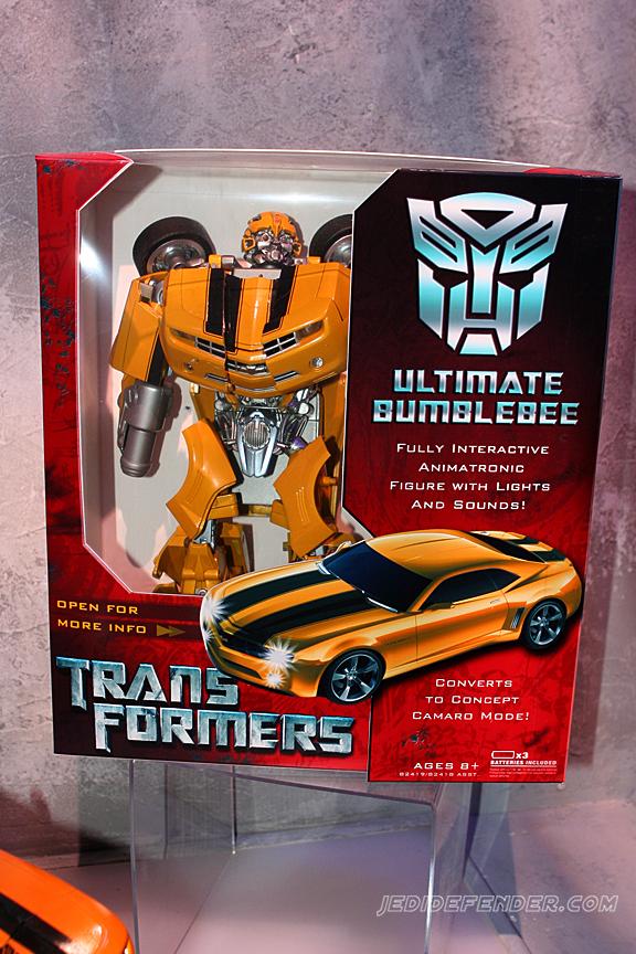 TF_2007_Transformers_0001.jpg