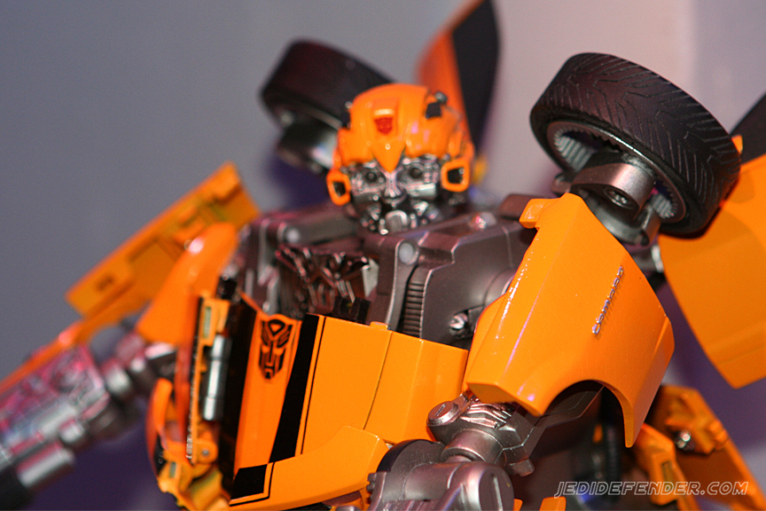 TF_2007_Transformers_0002.jpg