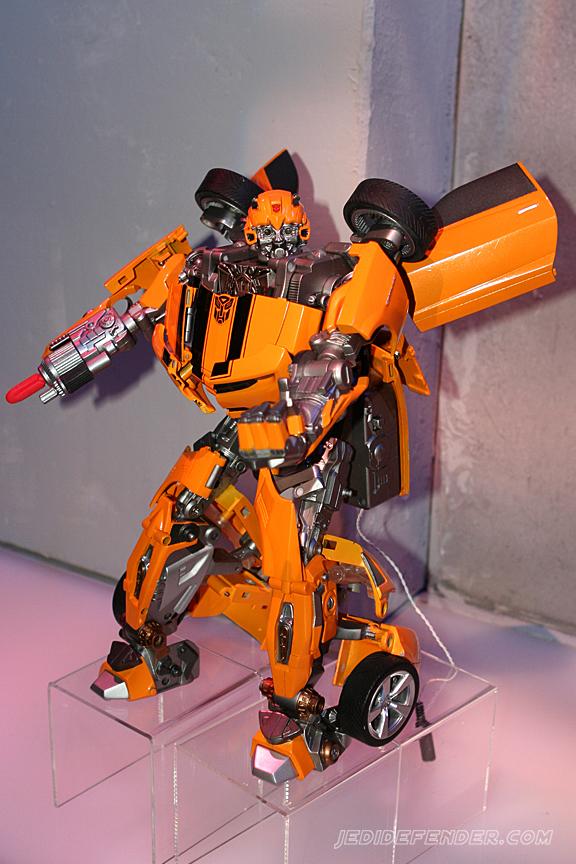 TF_2007_Transformers_0003.jpg