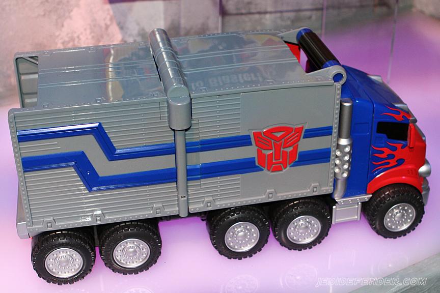 TF_2007_Transformers_0004.jpg