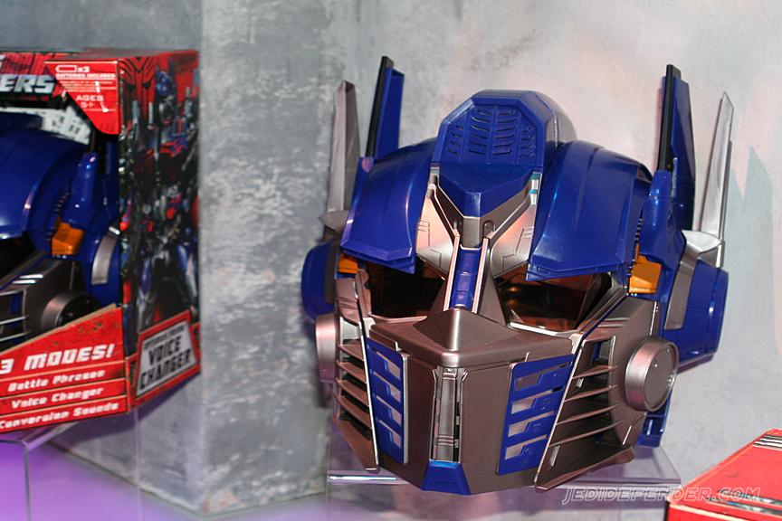 TF_2007_Transformers_0005.jpg